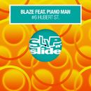 #6 Hubert St. (feat. Piano Man)/Blaze