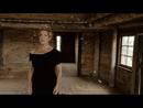 "Handel: Rinaldo, HWV 7, Act 2: ""Lascia ch'io pianga"" (Almirena)/Joyce DiDonato"