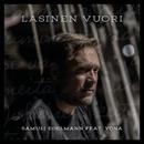 Lasinen vuori (feat. Yona)/Samuli Edelmann