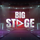 Big Stage 2019/Various Artists