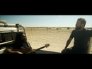 Over Drinking Over You/Busby Marou