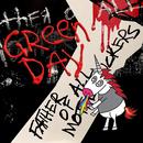 Fire, Ready, Aim/Green Day