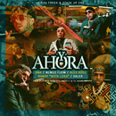 Y Ahora (feat. Alex Rose, Nengo Flow, Randy Nota Loka & Dalex)/DNA
