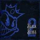 Death Letter Blues/Black Stone Cherry