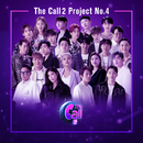 The Call 2 Project, No.4/Various Artists