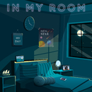 In My Room/Various Artists