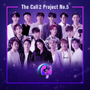 The Call 2 Project, No.5/Various Artists