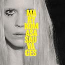 Sauvages/Mary Komasa