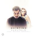 Sueltalo (feat. Melissa Sandoval)/Quintino