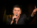 L'enfer Enfin (Live Pleyel 2008)/Etienne Daho