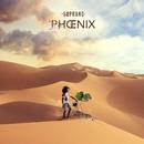 Phoenix/Soprano