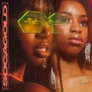 Soca Gold 2019/Various Artists