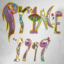 International Lover (Take 1) [Live In Studio]/PRINCE