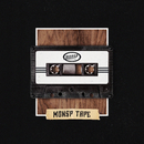 Monsp Tape/Various Artists