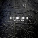Merlin ja minä/Neumann
