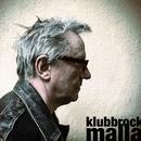 Klubbrock/Mats Ronander