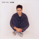Home (Expanded)/Terry Hall