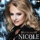 50 ist das neue 25/Nicole
