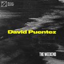 The Weekend/David Puentez