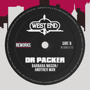 Another Man (Dr Packer Reworks)/Barbara Mason