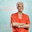 Jingle Bells (feat. John Rich, The Oak Ridge Boys & Ricky Skaggs)/Dionne Warwick