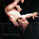 Ten 13/Sammy Hagar