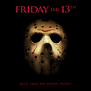Friday The 13th Main Theme (feat. Jason Voorhees) [From Friday The 13th]/Steve Jablonsky
