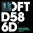 Stand Up (feat. Ramona Renea)/David Penn