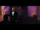 South of the Border (feat. Camila Cabello & Cardi B)/Ed Sheeran