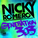 Generation 303/Nicky Romero