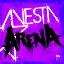 Arena/Avesta