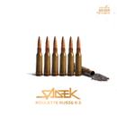 Roulette russe 6.5/Sadek
