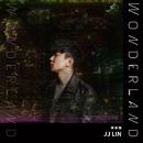 Wonderland/JJ Lin