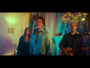 Sale (feat. Shari)/Benji & Fede