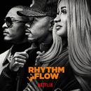 Rhythm + Flow: Music Videos Episode (Music from the Netflix Original Series)/Various Artists