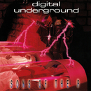 Sons of the P/Digital Underground