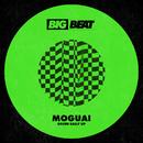 Green Sally Up/MOGUAI