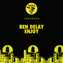 Enjoy/Ben Delay