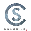 Down Home Sessions V/Cole Swindell