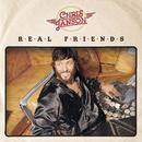 Real Friends/Chris Janson