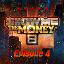 Show Me The Money 8 Episode 4/Various Artists