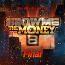 Show Me The Money 8 Final/Various Artists