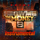 Show Me The Money 8 Instrumental/Various Artists