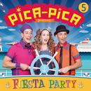 Fiesta Party/Pica-Pica