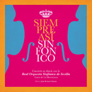 Sinfónico (En Directo, Teatro de la Maestranza, Sevilla, 2019)/Siempre asi