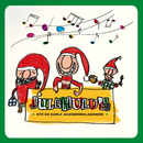 Jule Hulubulu/Various Artists