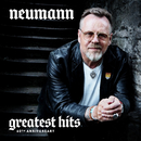 Greatest Hits: 60th Anniversary/Neumann
