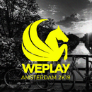 WePlay Amsterdam 2K19/Various Artists