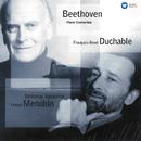 Beethoven: Piano Concertos, Op. 19 & 61a/François-René Duchâble