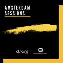 Amsterdam Sessions/Various Artists